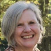 Lisa Barnwell Williams