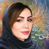 Sepideh Faramarzi