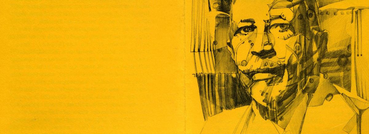 Cover image of Du Bois Lines