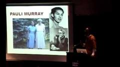 Civil Rights in America & The Journey toward a More Civil Society, 1964-2014 - Dr. Amilcar Shabazz
