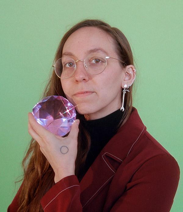 Miriam Piilonen, Music Theorist