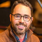 Jason Hooper, music theory