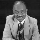 Frederick C. Tillis 1930-2020