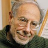 Robert Stern