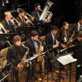 Jazz Ensemble I