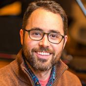 Jason Hooper, music theory