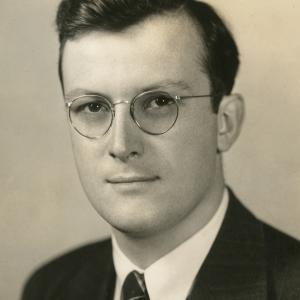 Philip Bezanson