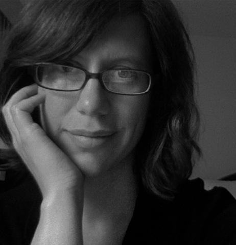Amy Altadonna, UMass Amherst Department of Theater