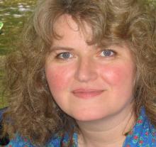 Julie A. Fife, UMass Amherst Department of Theater